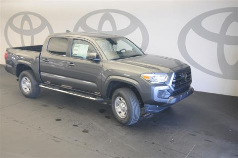 New Toyota Tacoma for Sale in McDonough, GA